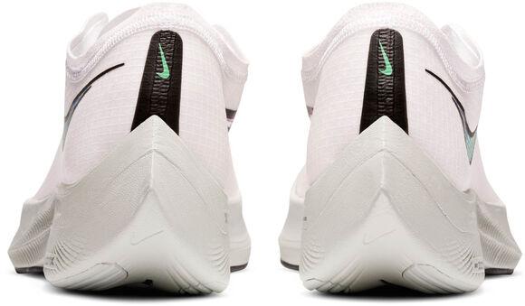 ZOOMX VAPORFLY NEXT % chaussure de running