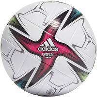 Conext 21 League Fussball