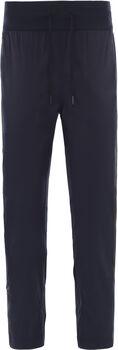 The North Face Aphrodite Motion 3/4 pantalon de loisirs Femmes Bleu