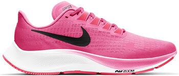 Nike Air Zoom PEGASUS 37 Laufschuh Damen Pink