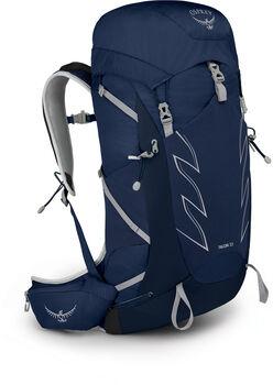 Osprey Talon 33 Rucksack Blau