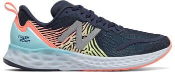 New Balance Fresh Foam Tempo Chaussures running Femmes Multicolore