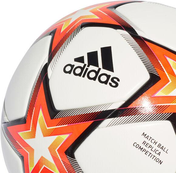 UCL Competition Pyrostorm ballon de football