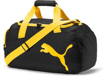 Puma Intersport Core Sporttasche Mehrfarbig