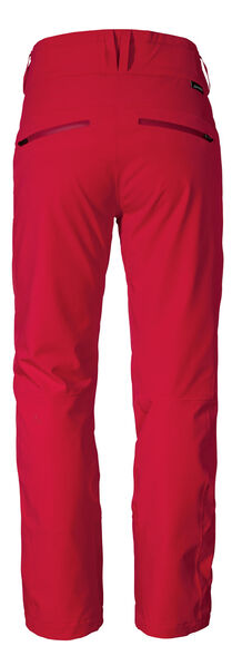 Horberg pantalon de ski