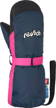Reusch Happy r-tex XT Skifausthandschuh Blau