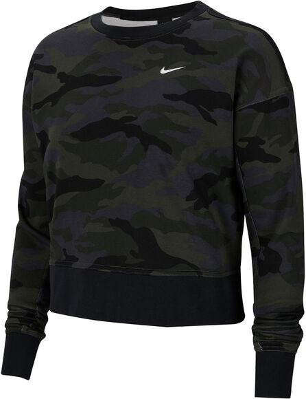Dri-FIT PP2 Sweatshirt