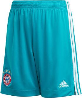 FC Bayern München Torwartshorts