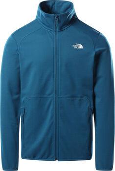 The North Face Quest veste Hommes Bleu