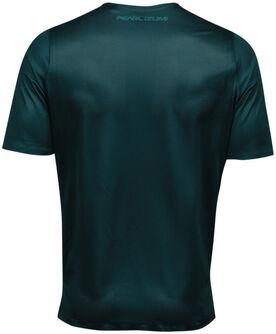 Launch Top Pine Shirt de vélo