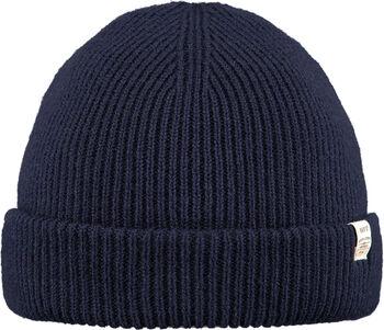 Barts Kinyeti Mütze Blau