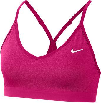 Nike Indy brassière de sport Femmes Rose