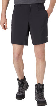 McKINLEY Stamford II Shorts Herren