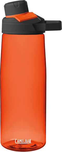 Chute Mag Trinkflasche