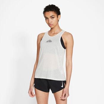 Nike City Sleek tanktop Femmes