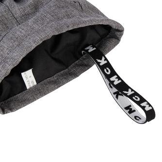 New Volker II Snowboard-Handschuhe