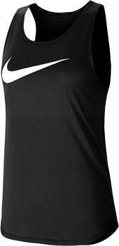 Nike Tank Top Damen