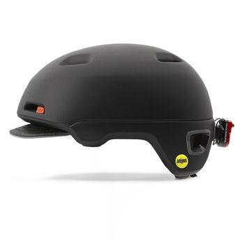 Giro Sutton MIPS casque de vélo Femmes Noir