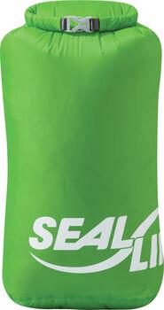 SealLine Blocker Lite Dry Bag 5L Vert