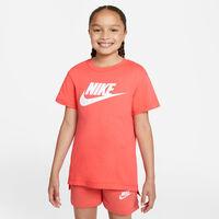 Sportswear Basic Futura t-shirt