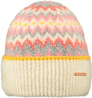 Cheslie Mütze