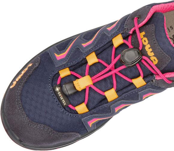 MADDOX GTX LO Chaussure de outdoor