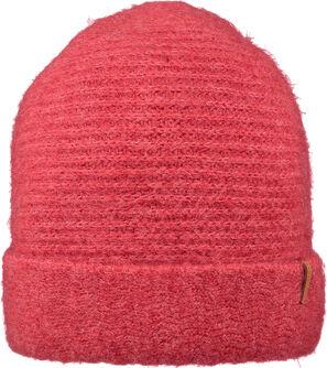 Janiya Mütze