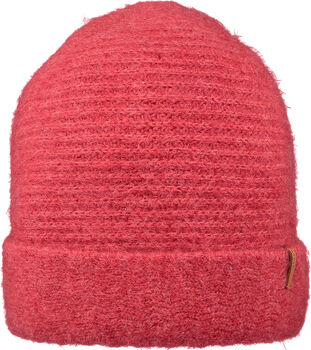 Barts Janiya bonnet Rose