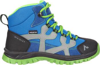McKINLEY Santiago AQX Chaussure de randonnée
