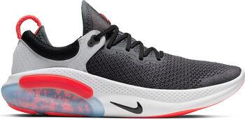 Nike Joyride Run Flyknit Laufschuh Herren Grau