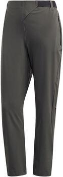 adidas TERREX Hike pantalon Femmes Noir