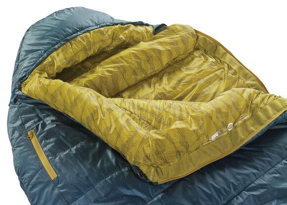 Saros 20F/-6C Regular Schlafsack