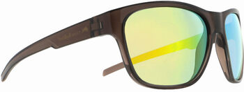 Red Bull SPECT Eyewear SONIC Sonnenbrille Schwarz