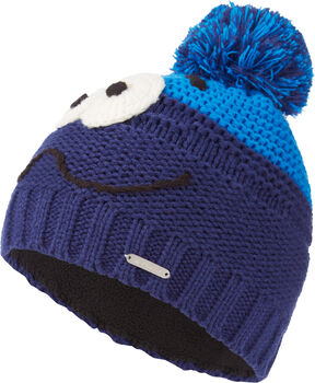 McKINLEY Matty Mütze Blau