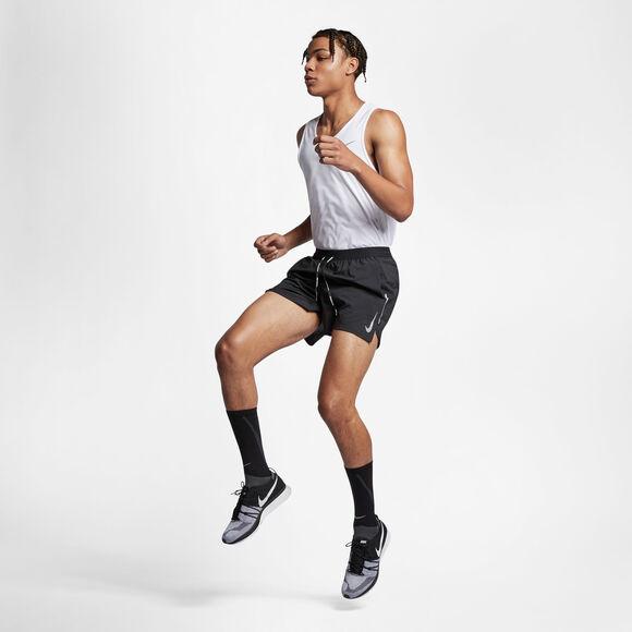 Flex Stride Short running