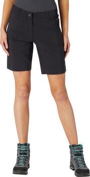 McKINLEY Sala Shorts Femmes