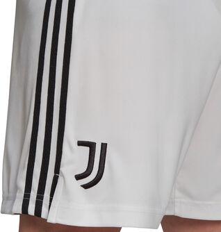 Juventus Turin  Home short de football