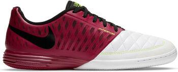 Nike Lunar Gato 2 Fussballschuhe Indoor Herren