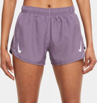 Nike Dri-FIT Tempo short de running Femmes Rose