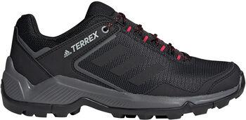 adidas TERREX Eastrail chaussure de randonnée Femmes Noir