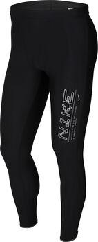 Nike Running Tights Hommes Noir