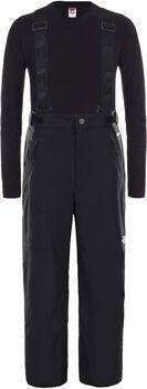 The North Face Snow Quest Suspender Plus pantalon de ski Noir
