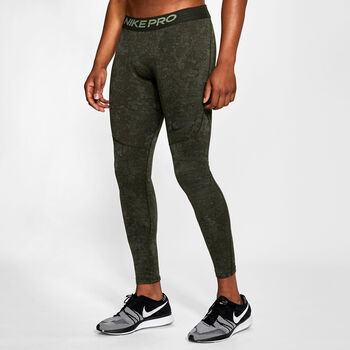 Nike Training Tights Herren