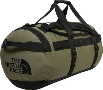 The North Face Base Camp sac - M Vert