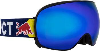 Red Bull SPECT Eyewear Magnetron Skibrille Schwarz