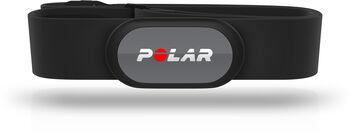 Polar H9 Herzfrequenz-Sensor Schwarz