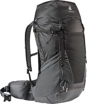 Deuter Futura Pro 40 Sac à dos de randonnée Noir