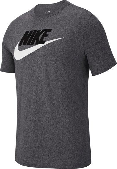 Sportswear T-Shirt