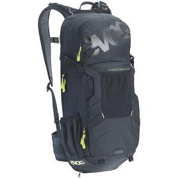 evoc FR Enduro Blackline 16L sac à dos de cycliste Noir