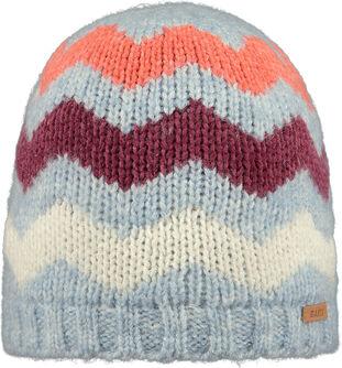 Darleen bonnet